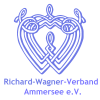 Richard-Wagner-Verband Ammersee